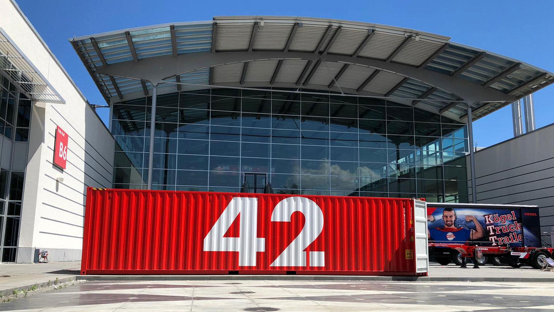 42-Munich