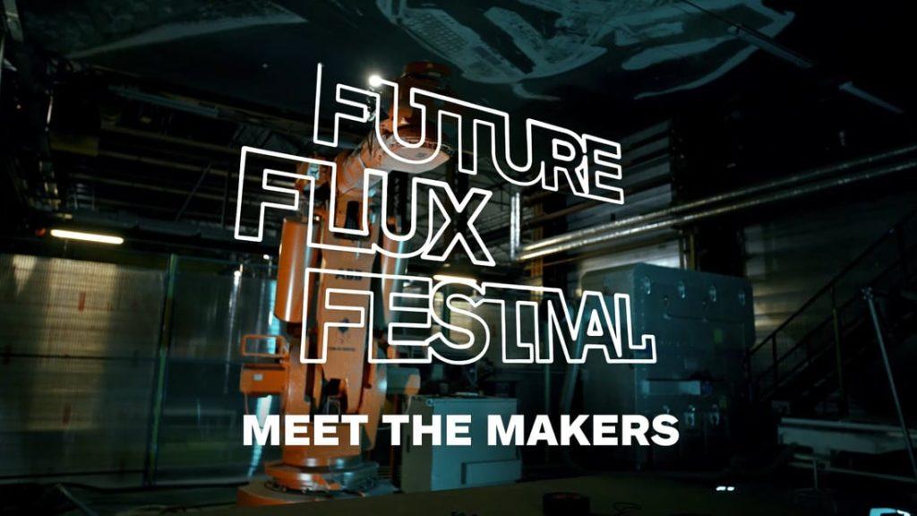 future-flex-festival-e1526288732169